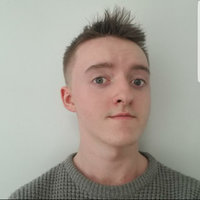 I'm an engineering student from Ireland studying at Swansea University,I can help with maths and physics up to GCSE level.
