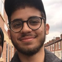 Im an engineering student offering fun maths lessons up to GCSE level in brighton