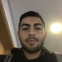 Engineering student offering help for Maths, Physics and Chemistry up to university level.