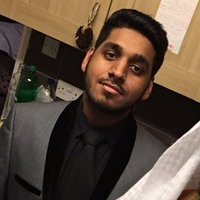Engineering Student offering help with maths an physics up to GCSE level in London