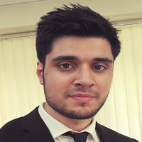 Engineering student offering KS3 and GCSE Maths lessons in Oldham and Manchester