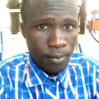 Engineering student offering math and physic lessons up to university and polytechnic in Nigeria