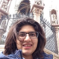 Engineering student offering math tutorial sessions in Brighton up to university level