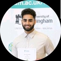Engineering student offering Mathematics and Physics Lessons up to University level in London