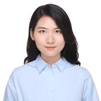 Engineering student offering maths and Chinese lessons up to A level in London