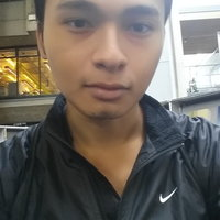 Engineering Student offering maths and physics and Chinese lesson up to university level !