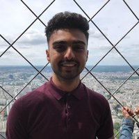 Engineering student offering Maths and Physics Lessons near London and Surrey area