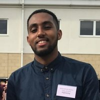Engineering student offering maths and physics tutoring with over 2 years experience