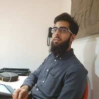 Engineering student offering Maths, Chemistry and Physics lessons in and around London.