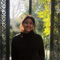 Engineering student offering Maths lessons up to A-Level Standard in Central London