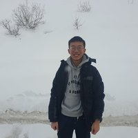 Engineering student offering maths, physics and chemistry (primary to A-level lessons) in London