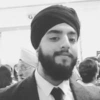 Engineering student offering Maths tutoring up to A level standard in West London