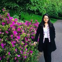 Engineering student offering to teach English language in Glasgow and adjoining cities.