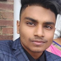 Engineering student at Surrey University offering maths and physics lessons in London
