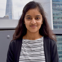 Engineering student willing to teach Mathematics and Sciences up to GCSE level in East London
