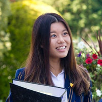 English & American Literature BA student with A* IGCSE/AS/A2 Literature in Egham/London!