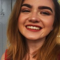 English and Scottish Literature student offering Nat 5/Higher English tutoring in Edinburgh area
