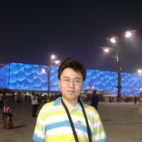 English-Chinese translation master from NCEPU in Beijing with 15 years of language translation experience.