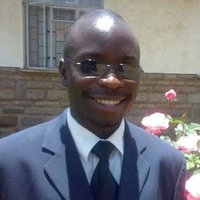 English experienced professional Tutor based in Kampala with MA in English Language