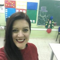 English language teacher (Tefl qualified) with 4 years experience tutoring children and adults.