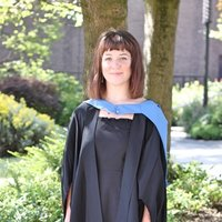 English Lit graduate offering help up to university level Glasgow and surrounding