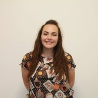 English literature and Creative Writing student, able to teach at GCSE and A Level standard. Strong believer in hearing the student's voice and creating a good learning environment where the students