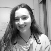 English Literature and History of Art Uni. of Glasgow graduate offering lessons in Glasgow