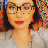 English literature and Theology student offering classes in English, Theology and Creative writing up to University level.