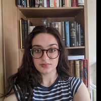 English Literature student at Durham University offering online lessons in English up to university level, and Latin up to and including GCSE level. (I have A* at GCSE and Pre-U (A-level))