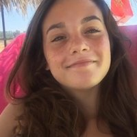 English literature student offering A level and GCSE support for students in secondary school and sixth form.