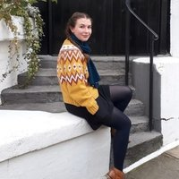 English Literature student offering tutoring up to GCSE and A Level, and specialising in poetry