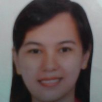 English Online Tutor for Primary and Secondary Student. Experienced teaching in private school for 4 years.