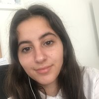 I'm an English secondary school student and I have just finished my GCSEs. I have done AQA Higher Maths and the AQA Further Maths Certificate. I am looking to tutor people at GCSE level and below.