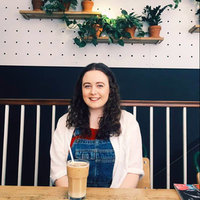 English student offering English and essay writing teaching up to university level in Cardiff