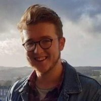English student offering tutoring online or in person up to university level