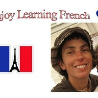 Enjoy Learning French in Salisbury - An Enthusiastic, skilled, engaging and reliable native tutor