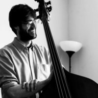 Enthusiastic and experienced bass guitar and double bass teacher based in Leeds