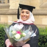 Enthusiastic and experienced native speaker offering Arabic lessons up to university level