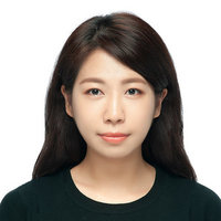Enthusiastic and patient Mandarin (Taiwanese) tutor offering lessons in London or online