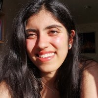 Enthusiastic Durham University biology student offering IB and GCSE Biology lessons Online and in London