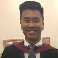 Enthusiastic geology graduate teaching maths, mandarin, sciences and ESOL, helping to excel