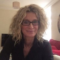 Enthusiastic italian teacher offering private tutoring ,any level ot italian, everywhere in london