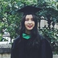 Enthusiastic Korean tutor offering fun and enjoyable, professional lessons for any levels
