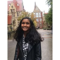 Enthusiastic Maths tutor for pupils studying GCSE Maths as well as A-level Maths