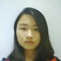 Enthusiastic university Physics student offering physics, maths and Chinese tutoring, as well as university application advise.