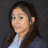 Enthusiastic 16 year old - Grade 9 in Mathematics - Looking to offer Maths tutoring in Harrow