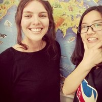 ESL Teacher just returned from teaching in China offering English lessons in Brighton
