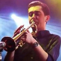 Euan Ronaldson - Professional and Custom Trumpet & Piano Tutor in Leeds. Always be learning!