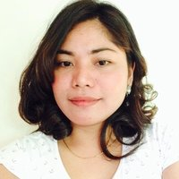 Hi everyone, I am Carmela or you can call me Teacher ELLA, I came from the BEAUTIFUL ISLAND, WHICH IS PHILIPPINES, I can talk both English and Tagalog languages.