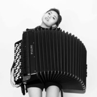 Experienced accordion teacher-Master of Royal Academy of Music-I'm offering variety music lessons
